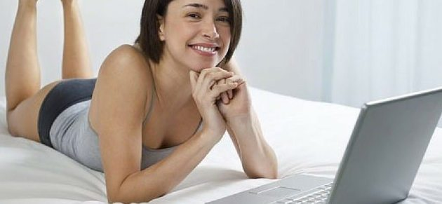 Dating mannen en vrouwen Shemales in Nederland op zoek naar vrienden of relaties