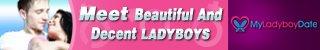 Beste datingsite voor transgender: MyladyboyDate.com