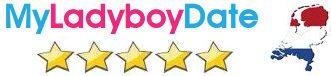 My Ladyboy Date gerenommeerd? Beoordelingen en ervaringen myladyboydate.com
